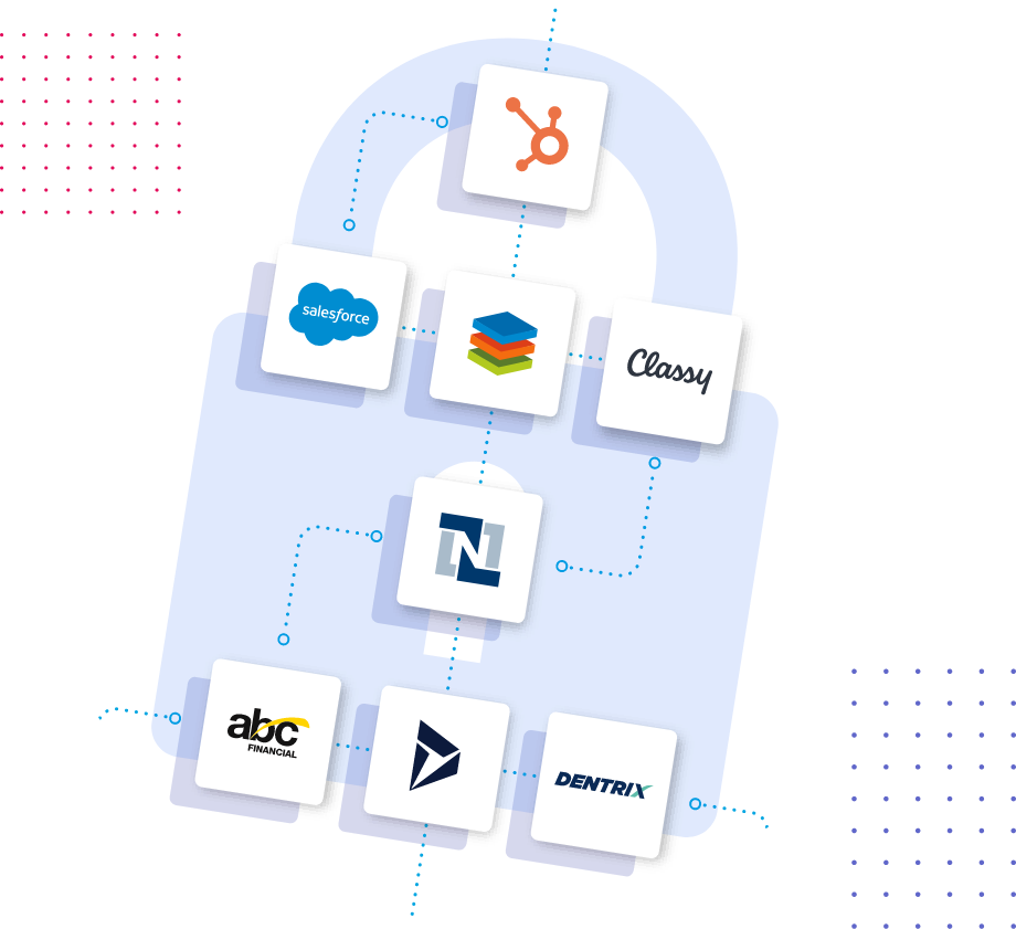 about-secure-integrations-hero@2x