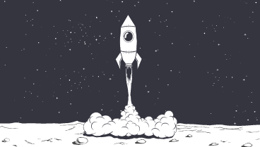 How to Prepare for a HubSpot CRM Integration Launch