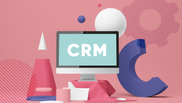 Get More Value Out of Your CRM Integration