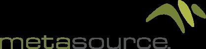 metasource-logo@2x
